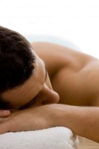 jak zvysit produkci testosteronu