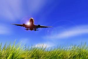 Jak vybrat cestovní pojištění