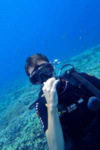 diving-1049470_640
