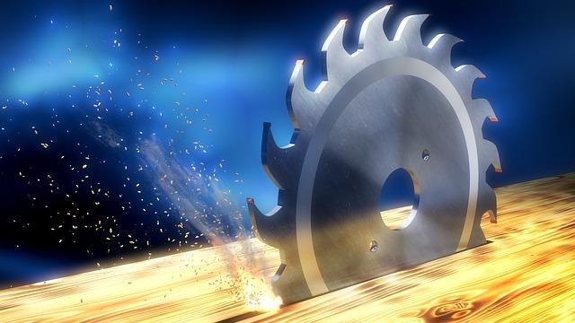 saw-blade-1801186_640