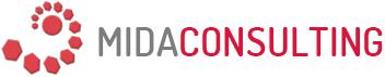logo midaconsulting