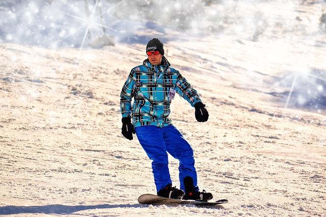 snowboarding-2030851_640