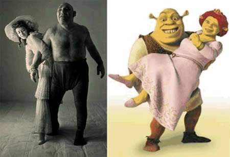 a98330_cartoon-look-a-like_7-shrek