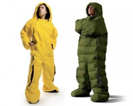 a97103_g071_9-bag-suit