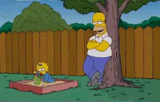 Homer opět zabil :)