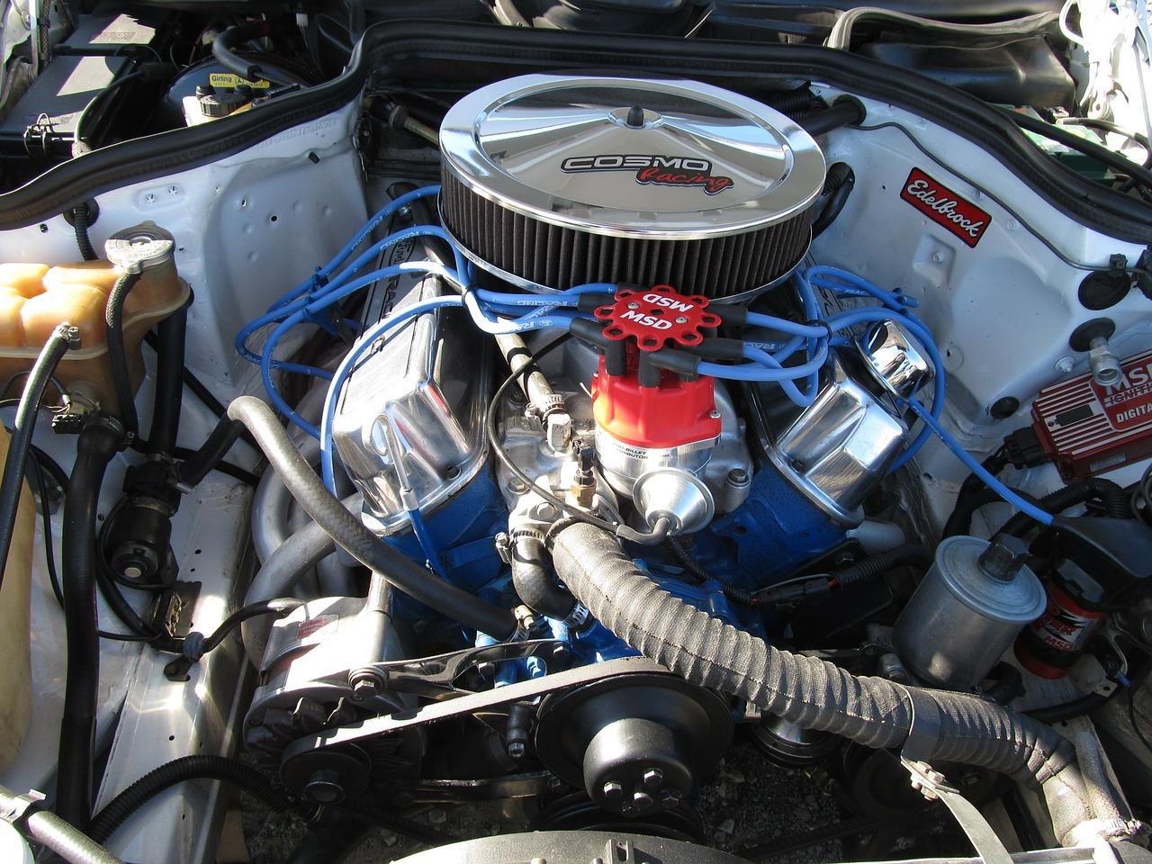 engine-112425_1280