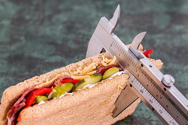 Jak vybrat výživového poradce