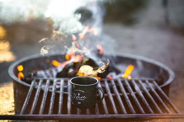 barbecue-1851134_640