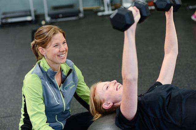 fitness-1730325_640