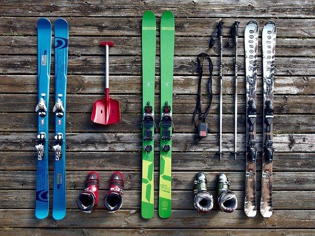 ski-932188_640