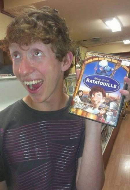 a98330_cartoon-look-a-like_1-ratatouille