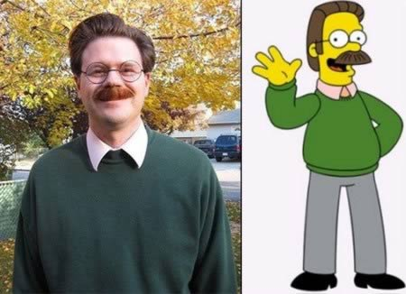 a98330_cartoon-look-a-like_9-simpson