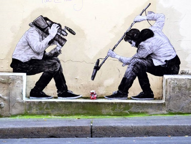 streetart-moze-byt-aj-zabavny-image-8875-640