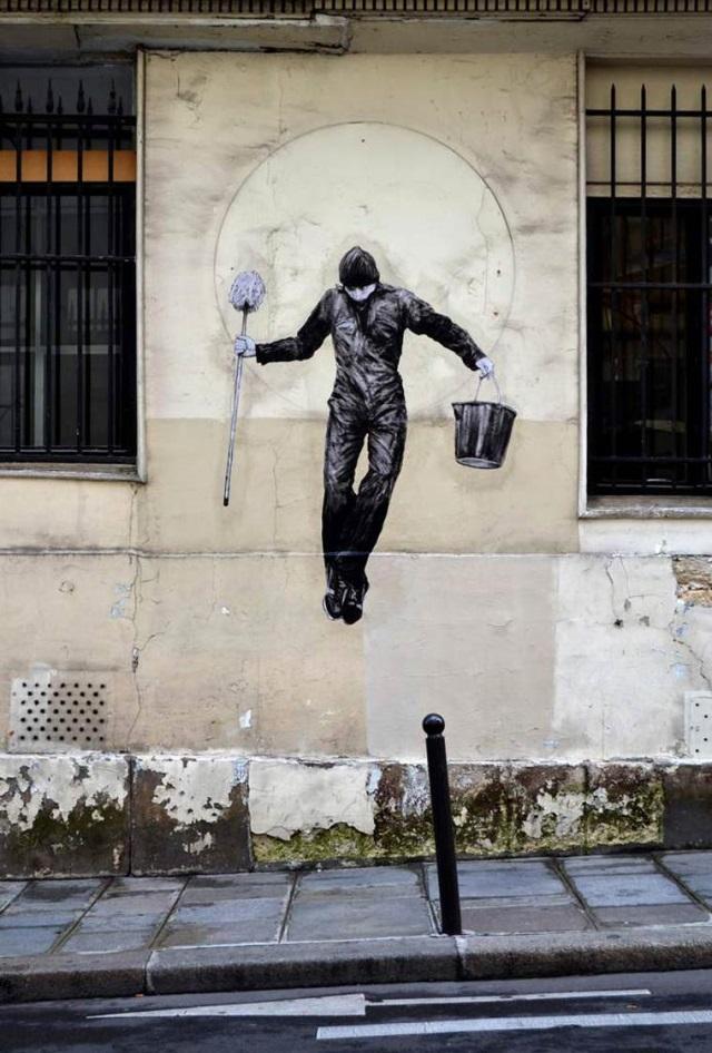 streetart-moze-byt-aj-zabavny-image-3527-640