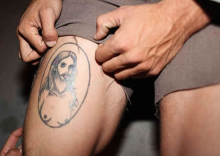 a96748_a487_female-jesus-tattoo